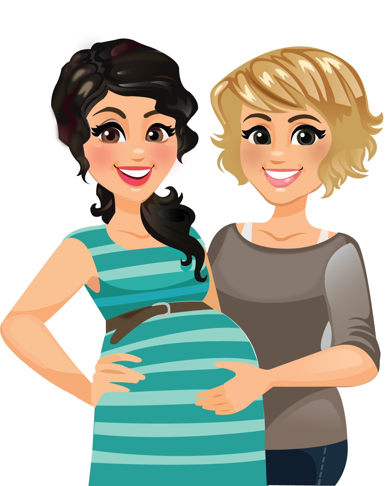 Worcester Doula, Doula near Worcester