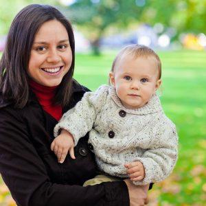 Infertile? Parenthood Is Still An Option