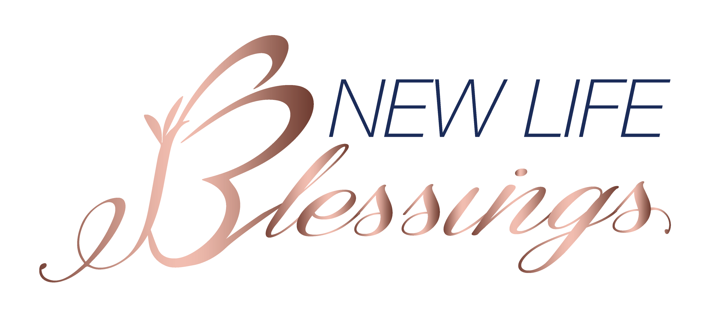 New Life Blessings